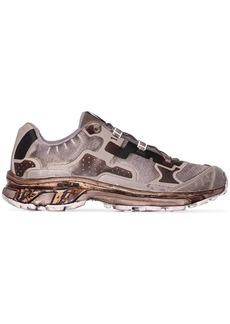 Salomon Bamba 5 sneakers