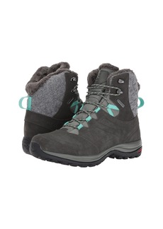 Salomon Ellipse Winter GTX®