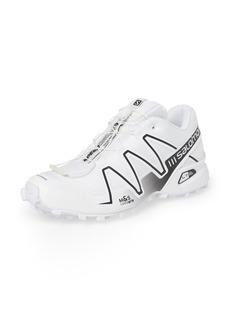 Men's Salomon Speedcross 3 Trail Running Shoe