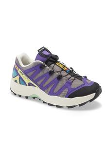 Men's Salomon Xa Pro 1 Trail Running Shoe