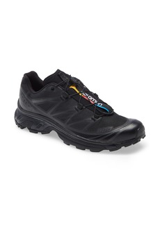 Men's Salomon Xt-6 Adv Running Shoe