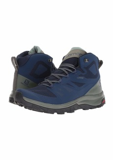 Salomon Outline Mid GTX®