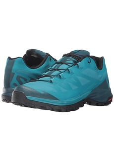 Salomon Outpath GTX®