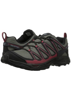 Salomon Pathfinder CSWP