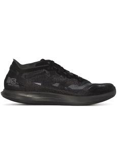 Salomon Phantasm low-top sneakers