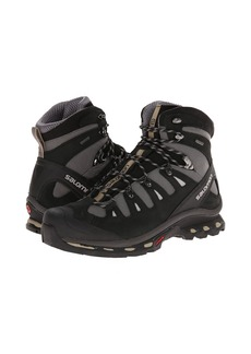 Salomon Quest 4D 2 GTX®