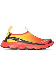 Salomon Rx Moc 3.0 Advanced sneakers