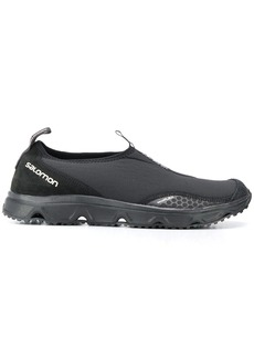 Salomon RX sneakers