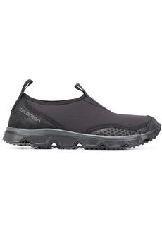Salomon Rx Snow Moc sneakers