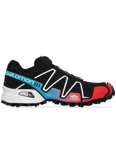 Salomon Speedcross 3 ADV sneakers