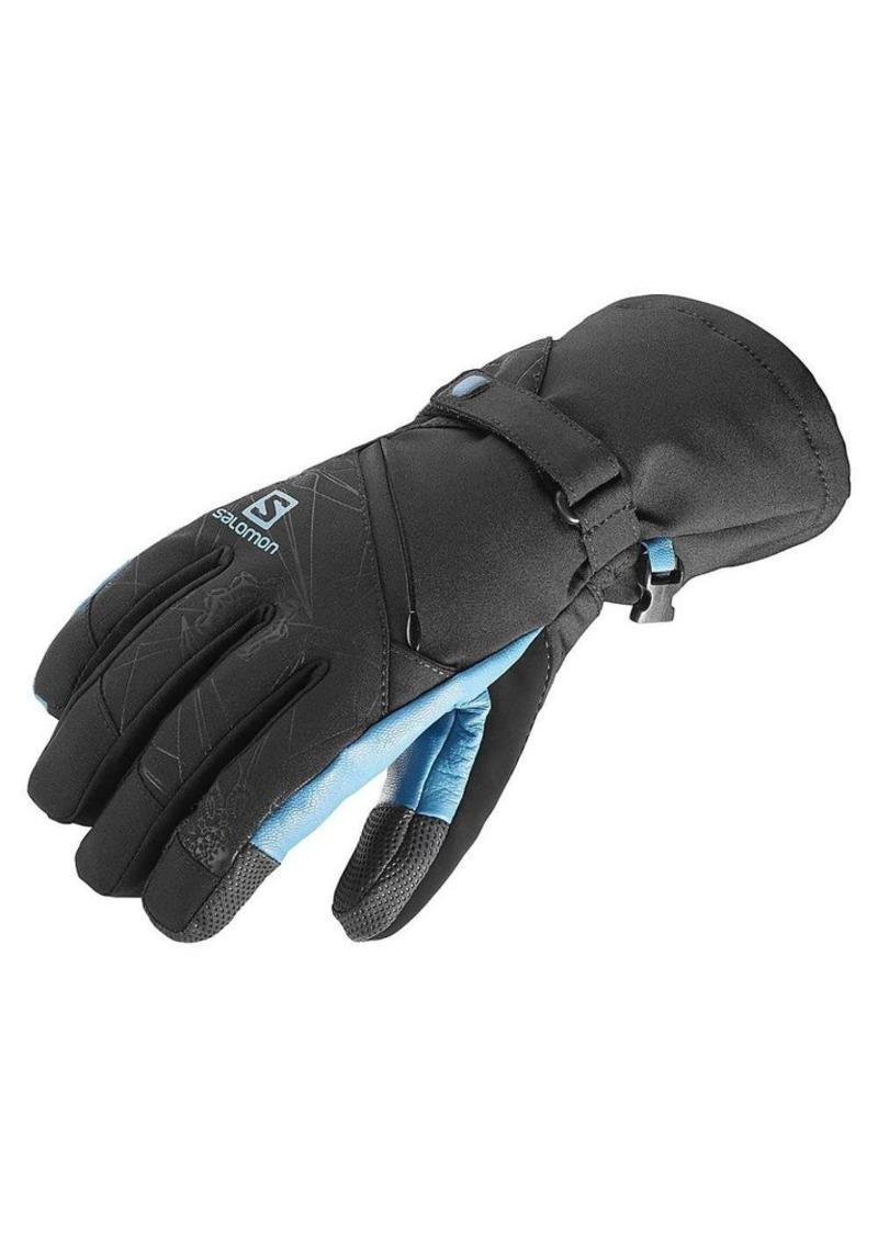Salomon Women's Tactile Glove