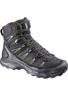 Salomon Men's X Ultra Trek GTX Boot
