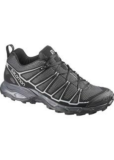 Salomon Men's X Ultra Prime Shoe