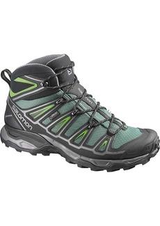 Salomon Men's X Ultra Mid 2 GTX Boot