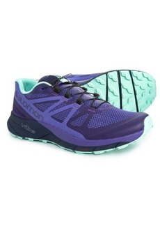 a3fb0419c4eb Salomon Quest Prime GTX® Now  170.99