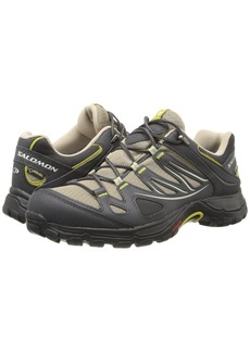 Salomon Ellipse GTX®
