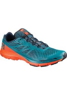 Salomon Men's Amphib Shoe