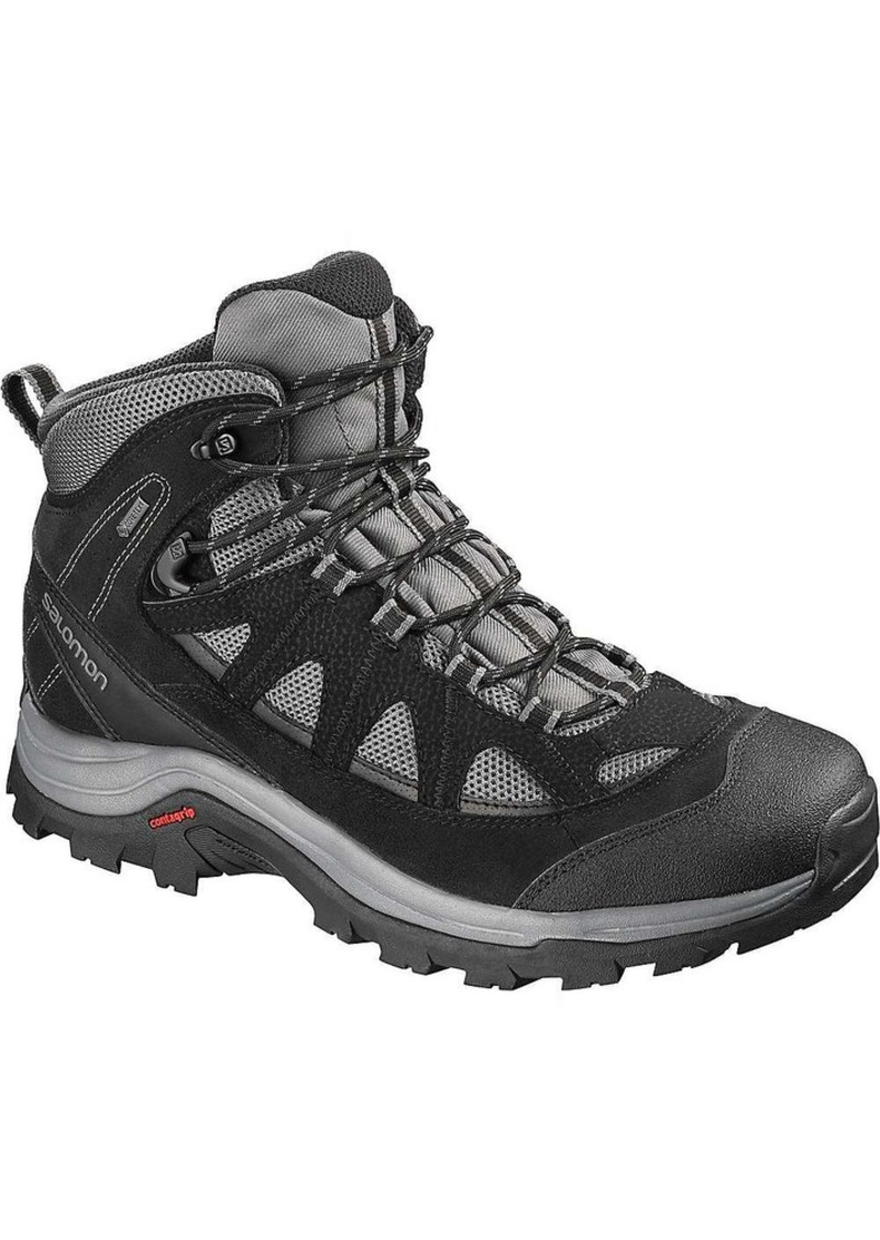 Salomon Men's Authentic LTR GTX Boot