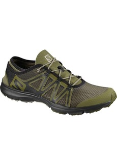 Salomon Men's Crossamphibian Swift 2 Shoe