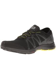 Salomon Men's Crossamphibian Swift Athletic Sandal