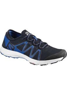 Salomon Men's Crossamphibian Swift Water Shoe