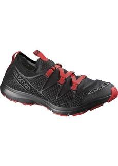 Salomon Men's Crossamphibian Water Shoe