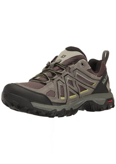 Salomon Men's Evasion 2 AERO Hiking Shoe