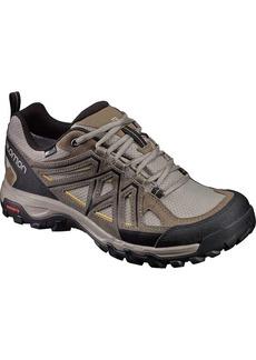Salomon Men's Evasion 2 CS WP Shoe