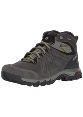 Salomon Men's Evasion 2 MID LTR GTX Hiking Shoe