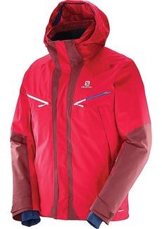 Salomon Men's Icecool Jacket