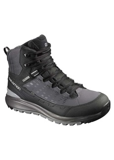 Salomon Men's Kaipo Mid CS WP 2 Boot