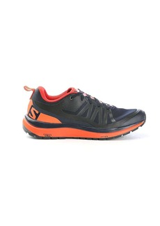 Salomon Men's Odyssey Pro Shoe