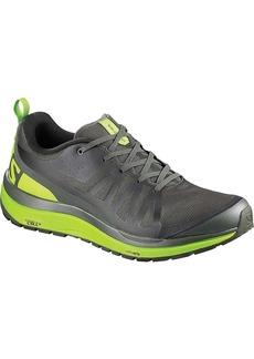 Salomon Men's Odyssey Pro Shoe