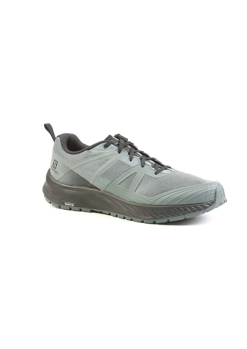 Salomon Men's Odyssey Triple Crown Shoe
