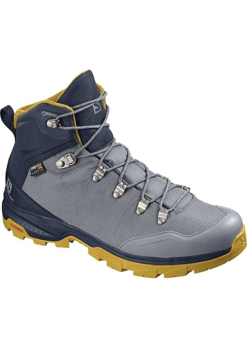 Salomon Men's Outback 500 GTX Boot