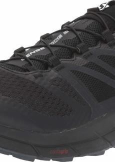Salomon Men's Outdoor Hiking Shoe