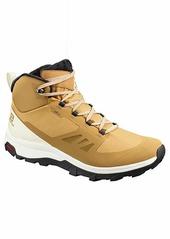 Salomon Men's Outdoor Snow Shoe