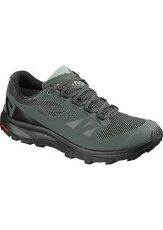 Salomon Men's Outline GTX Shoe