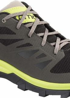 Salomon Men's Outline Hiking Shoe