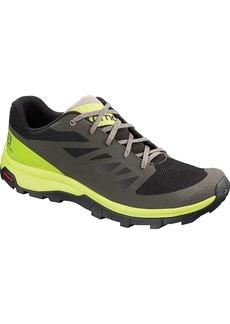 Salomon Men's Outline Shoe