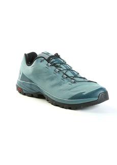 Salomon Men's Outpath GTX Shoe