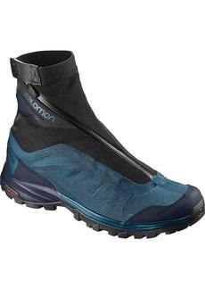 Salomon Men's Outpath Pro GTX Shoe