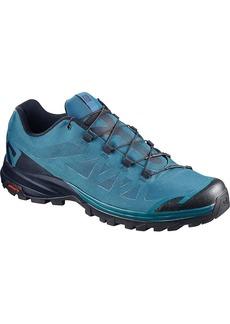 Salomon Men's Outpath Shoe