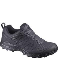 Salomon Men's Pathfinder CS Waterproof Shoe