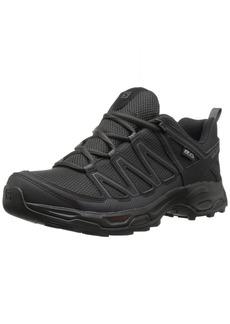 Salomon Men's Pathfinder CSWP M Walking Shoe   M US