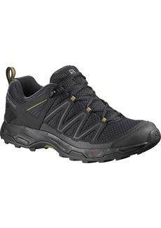 Salomon Men's Pathfinder Shoe