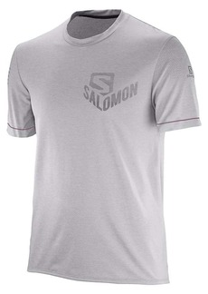Salomon Men's Pulse SS Tee