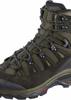 Salomon Men's Quest 4D 3 GTX Backpacking Boots
