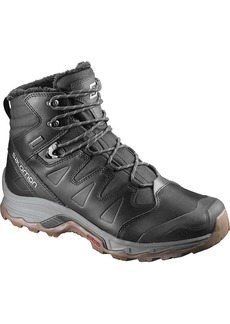 Salomon Men's Quest Winter GTX Boot