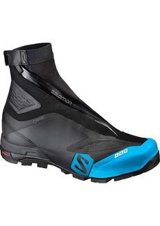 Salomon Men's S-Lab X Alpine Carbon 2 GTX Boot